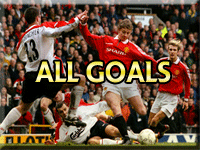 All Newton Heath & Manchester United Goals