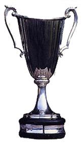 European cup 2019 winner